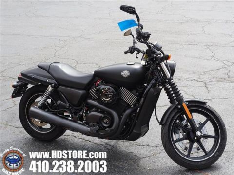 Used Harley Davidson Wheels >> Used Harley Davidson Motorcycles In Rosedale Md Harley